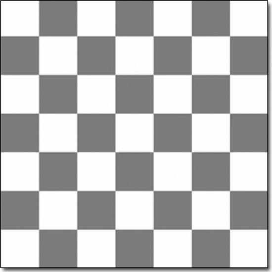 Resultado de imagen de chess 7 x 7